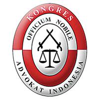 kongres-advokat-indonesia